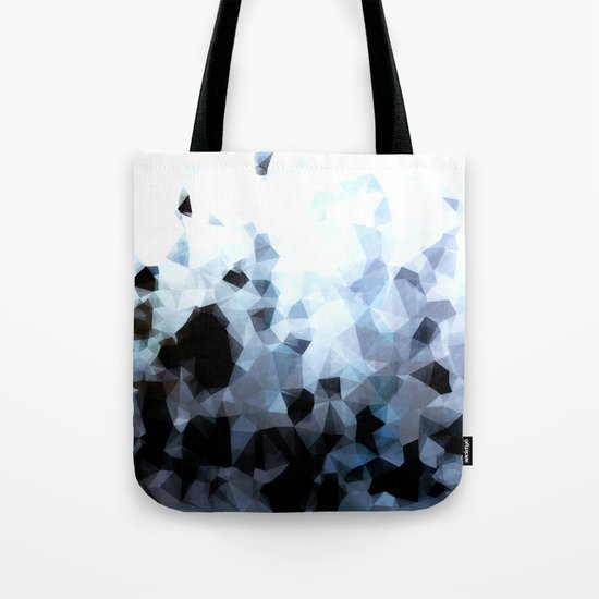 design 49 Tote Bag