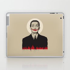 Dali | The Joker Laptop & iPad Skin