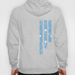 Proud Of Micronesia - FSM Hoody