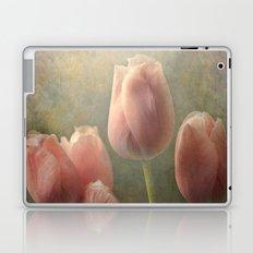 Spring!!! Laptop & iPad Skin