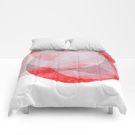 retro in love II Comforters