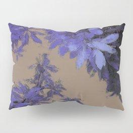 PurpleVain Pillow Sham