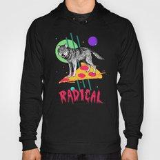 So Radical Hoody