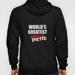 father man daddy son daughter parents child Hoody