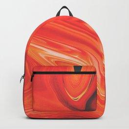 LAVA Backpack