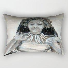 Taupo Rectangular Pillow