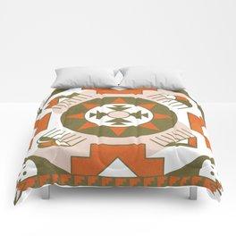 Eototo Kachina Comforters