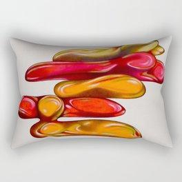 Dildoes Rectangular Pillow