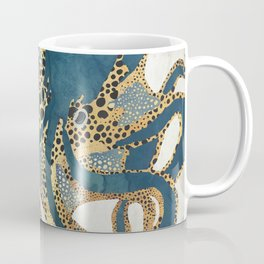 Underwater Dream VI Coffee Mug