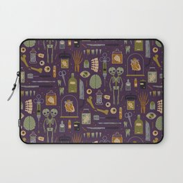 Odditites Laptop Sleeve