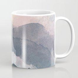 Abstract No.03 Coffee Mug