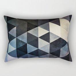 RZRZ Rectangular Pillow