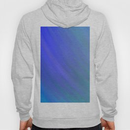 Fifty Shades of Blue Hoody