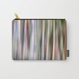 color bathing Carry-All Pouch