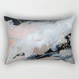 1 1 4 Rectangular Pillow