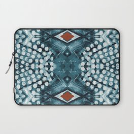 dots dream Laptop Sleeve