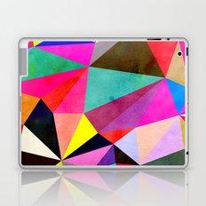 C12 Laptop & iPad Skin