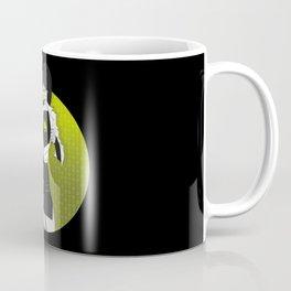 Super Geekette Coffee Mug