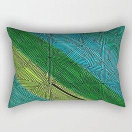 4x6-9 Rectangular Pillow