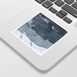 sea 2 Sticker