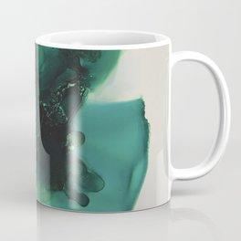 Anahata (Heart Chakra) Coffee Mug