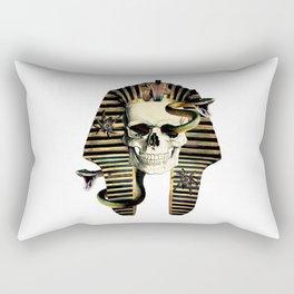 Tut Rectangular Pillow