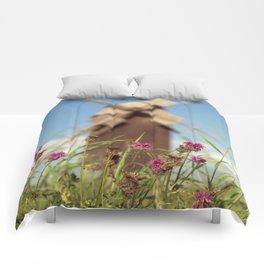Olandia Comforters