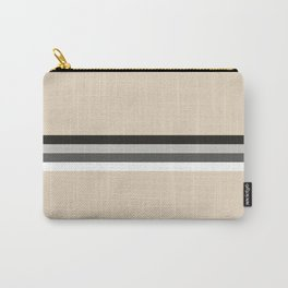 Doppelgaenger Carry-All Pouch