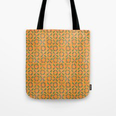 xoxo 2 Tote Bag