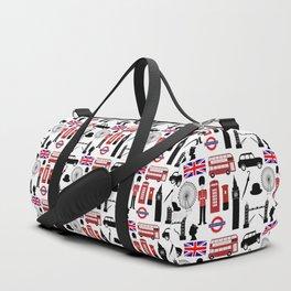 London Duffle Bag