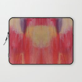 The Painted. Laptop Sleeve