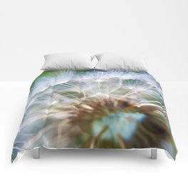 Wish Comforters