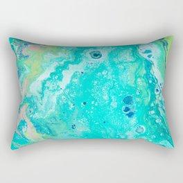 #28 Rectangular Pillow