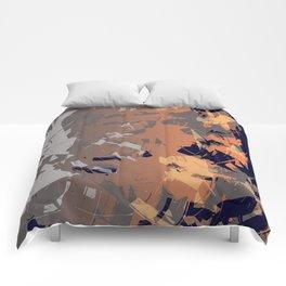 13118 Comforters
