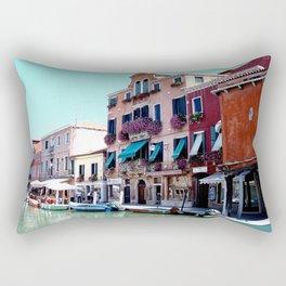 Murano Rectangular Pillow