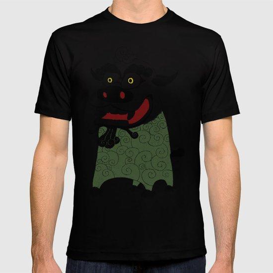 Shishi 獅 T-shirt
