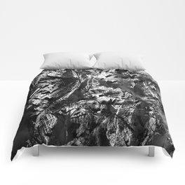 Cocoons Paper Comforters