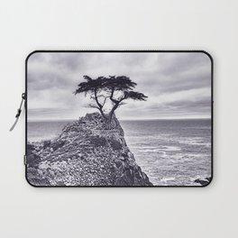 Coast Laptop Sleeve