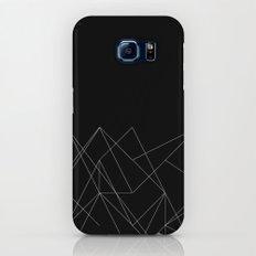 mt. calling Galaxy S8 Slim Case