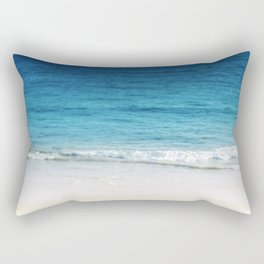 The Endless Summer 2 Rectangular Pillow