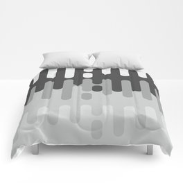 Paint dripping background #society6 #decor #buyart #artprint Comforters