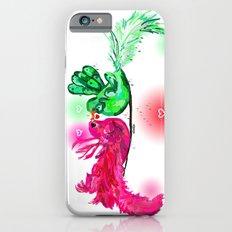 Lovie & Dovie  Slim Case iPhone 6s