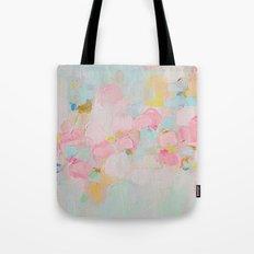 Pixie Dust Tote Bag