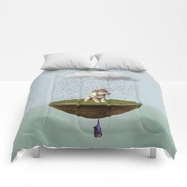 Dog Comforters