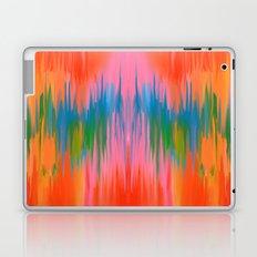 Smudge II Laptop & iPad Skin