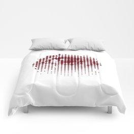 Eye Comforters