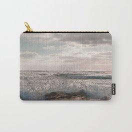 A Little Splash Carry-All Pouch