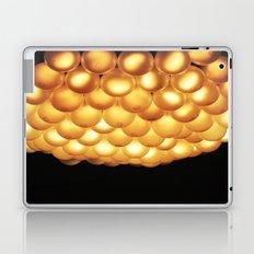 Freixenet Laptop & iPad Skin