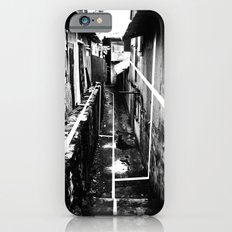 Transitions #5 iPhone 6s Slim Case