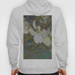 Dogwood Alliance Hoody